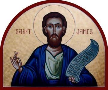 Festival of St. James @ St. James Lutheran Chruch   Portland   Oregon   United States